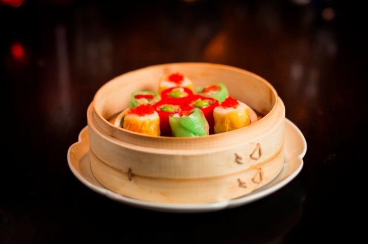 London's best chinese restaurants