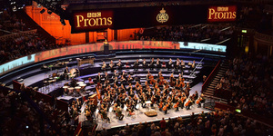 12 Tips For Doing The Proms Like An Expert