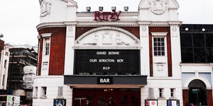 Are these London's funniest message boards?