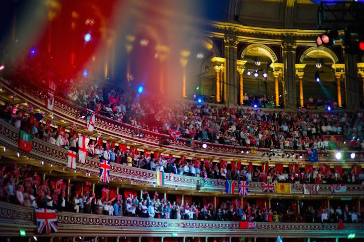 12 Things You Need To Know About The Proms