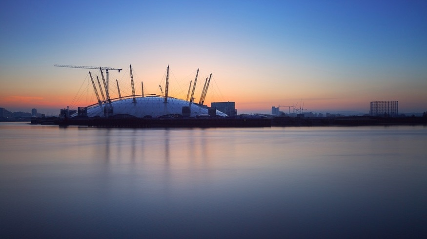 These Photos Of Greenwich Will Make You Want To Visit