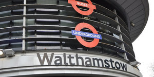 A Quick Guide To Common London Spelling Mistakes