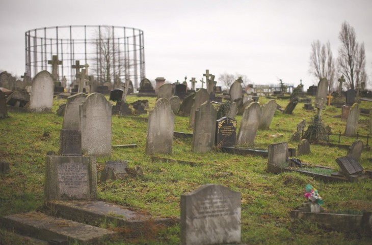 The Strangest Ways People Have Died In London