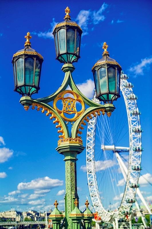 11 Secrets Of Westminster Bridge