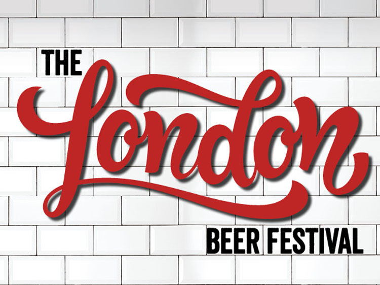 Where To Drink Beer In London In February