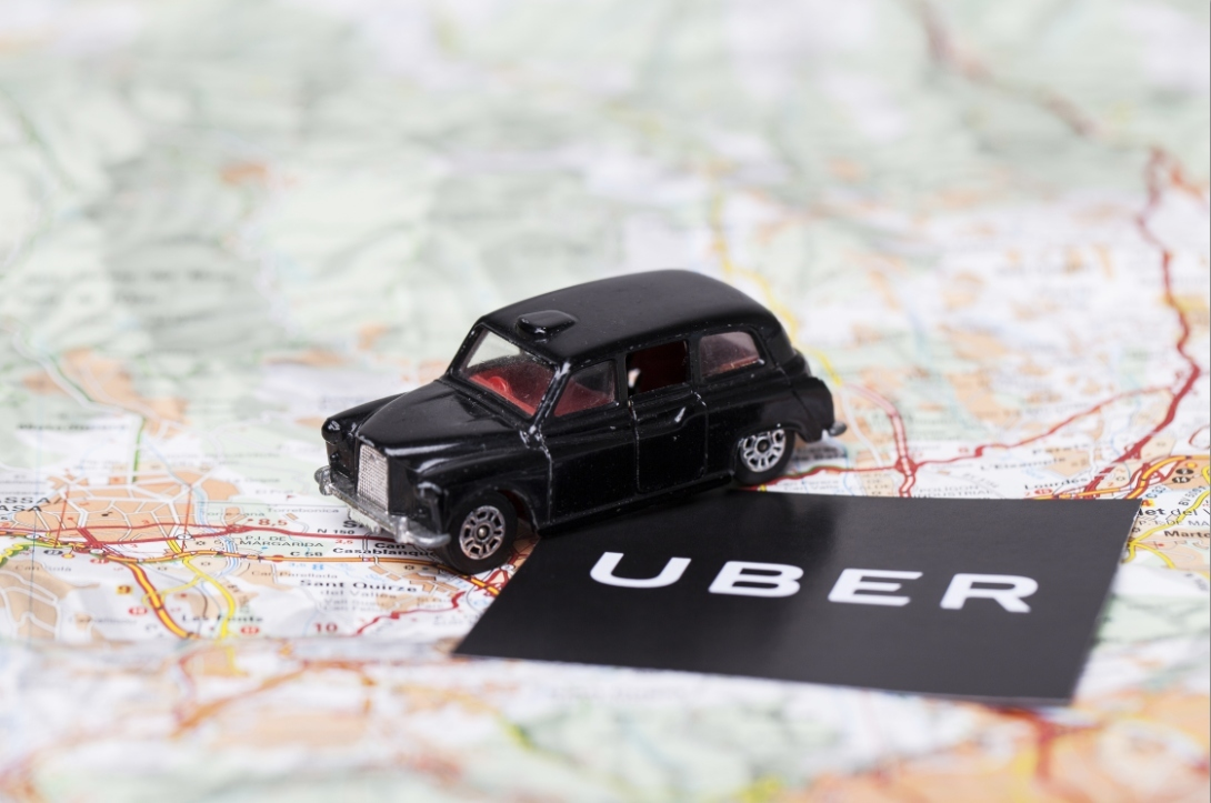 Uber Could Stop Operating In London From End Of This Month