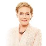 Ticket Alert: Dame Julie Andrews In Conversation At Southbank Centre