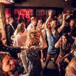 London's Best Bars For Hen Dos