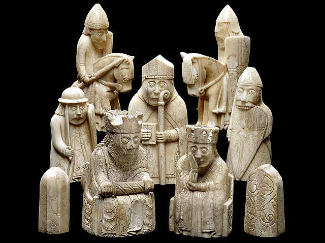 0325_chessmen.jpeg