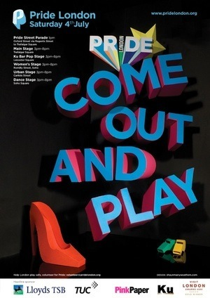 170509comeoutandplay.JPG