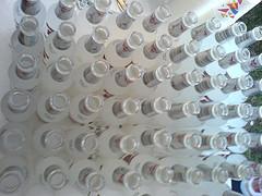 280506_bottles.jpg