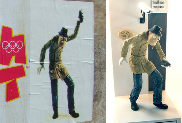 Banksy_doll.jpg