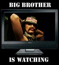 BigBrotherClare.jpg
