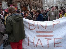 BNP2.jpeg