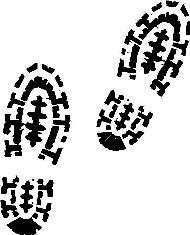 bootprints.jpeg