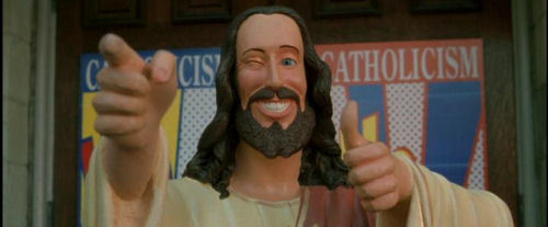 buddy_christ.JPG