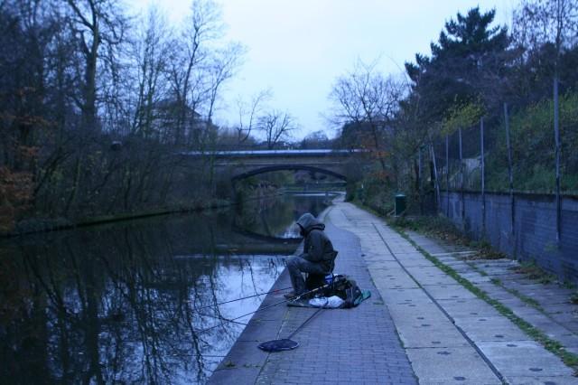 canalbridge.jpg