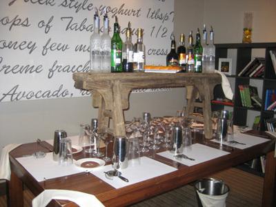 cookbookcafe-bar.jpg