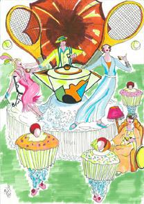 cupcakes_LIFT.JPG