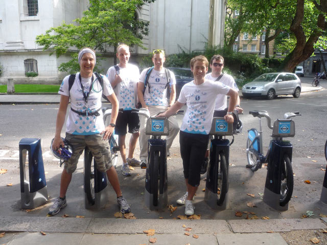 cyclehirecrew.JPG