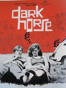 darkhorsesm.jpg
