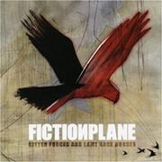 fictionplane.jpg