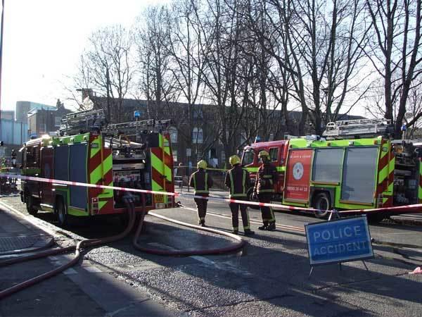 firemen100208.jpg