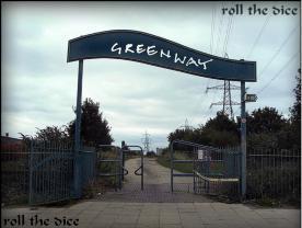 greenway240209.jpeg