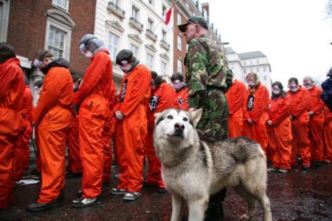 Guantanamo_Demo.jpg