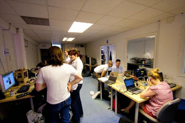 hackspace2.jpeg