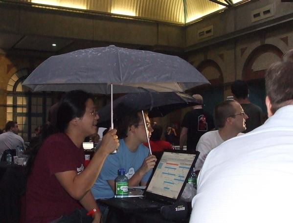 imbrellas.jpg