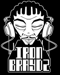 ironbraydz_logo.jpg