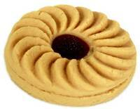 jammy-dodger-big.jpg