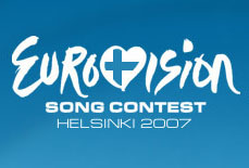 Logo-Helsinki.jpg