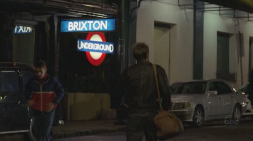 lost_in-brixton3.jpg