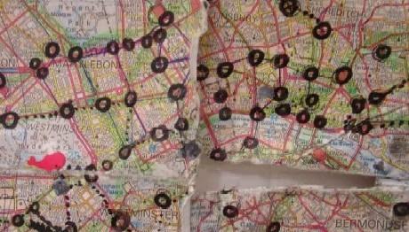 Map_City_lr.jpg
