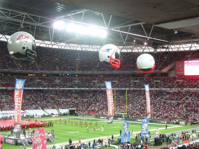 NFL_NE_TB_Wembley.JPG