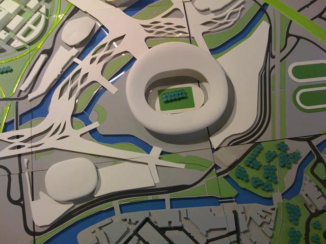 Olympictrees.jpg