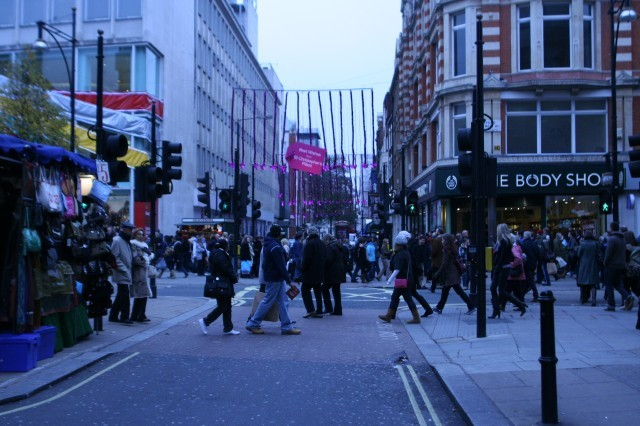oxfordst.jpg