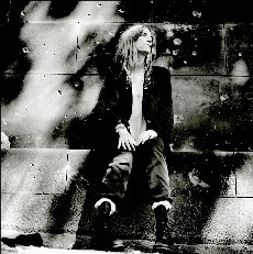 pattismith-felixbroede.jpg