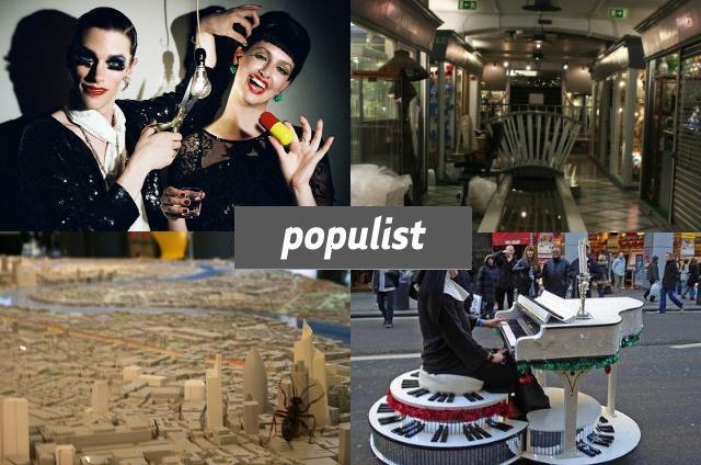 Populist071208.JPG
