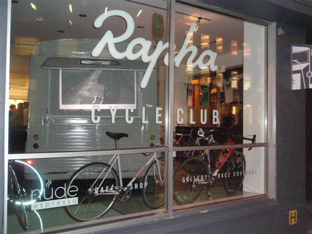 RaphaCycleClub.JPG