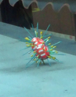 Spiky2.jpg