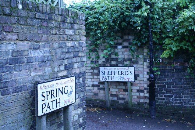 springwalks.jpg