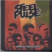 steel_pulse_cover.jpg