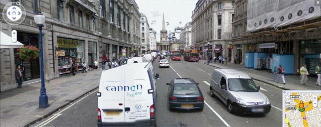 streetviewregent.jpg