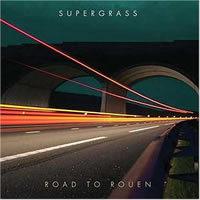 supergrassrouen.jpg