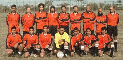 teampic.JPG