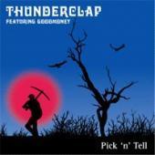 thunderclap_cover.jpg