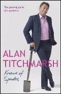 tichmarsh-Optimized.JPG